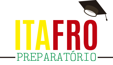 itafro_ita_curso_preparatorio_logotipo_2018_transparente