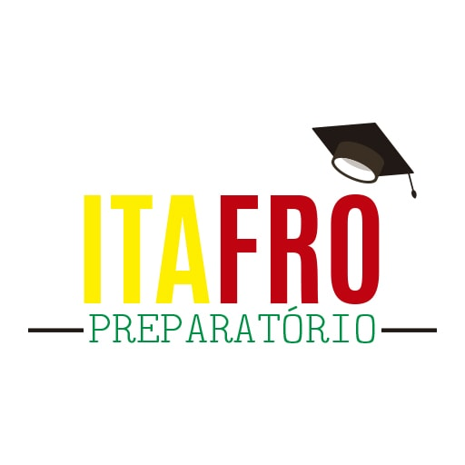 itafro_ita_curso_preparatorio_logotipo_oficial_2018
